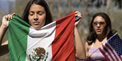 La guerra dei dazi tra il Messico e gli Stati Uniti, Sanchez presenta il nuovo governo, Frena l'economia dell'eurozona