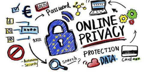 Digital Education. Come difendere la nostra privacy online?