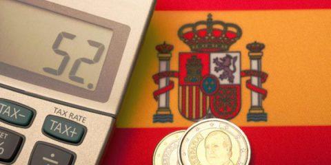 La Spagna celebra il 'Giorno della liberazione fiscale', Trump attacca Trudeau, La Corte dei Conti boccia l'alta velocità nell'Ue