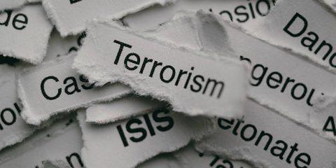 AssetProtection. Terrorismo, cosa spinge un adolescente a radicalizzarsi?