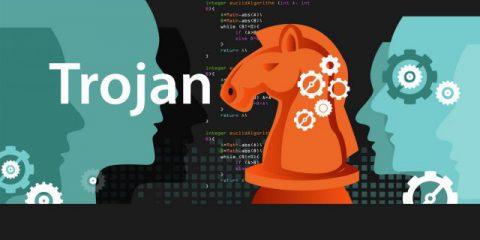 Phishing, i trojan bancari superano i ransomware nei primi mesi del 2018