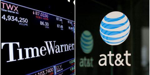 AT&T completa la maxifusione con Time Warner. Tutti i dettagli dell'operazione