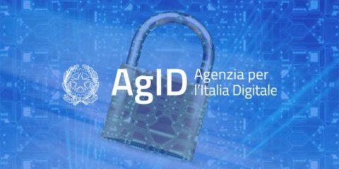 AgID, online la lista dei candidati per il nuovo DG. Ma 8 in omissis in nome della privacy. E la trasparenza?