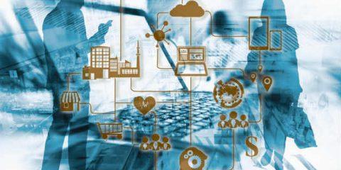MailUp, nuovo ebook 'Misurare per migliorare, le metriche dell'Email Marketing'