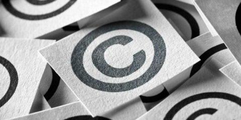 Copyright, il 90% degli italiani favorevole alla riforma Ue