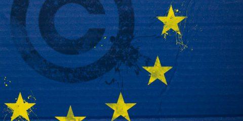 Copyright, riforma Ue stoppata a Strasburgo e rimandata a settembre. Scontro Governo-PD