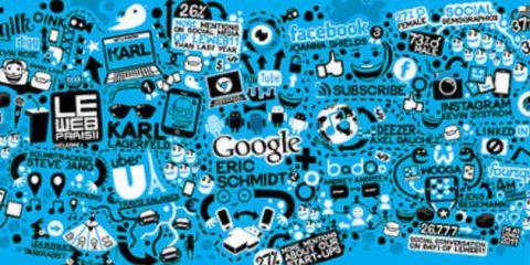 Lavoro sulle piattaforme digitali, nuova Relazione UE 'Sfruttate dal 10% degli europei'