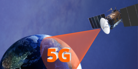 Asta 5G a 3,8 miliardi. Continua la bagarre sui 3700 Mhz