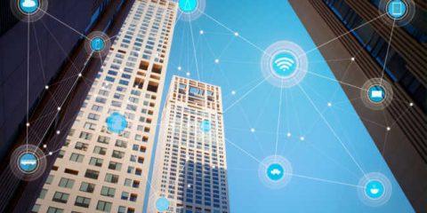 Edilizia 4.0, Toninelli 'Grazie a digitale risparmi annuali per oltre 32 miliardi di euro'