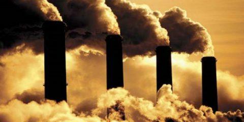 Rinnovabili al palo, investiti 790 miliardi di dollari in fonti fossili nel 2017