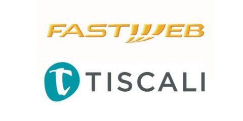 Fastweb rileva la rete FWA e la banda 3.5 Ghz di Tiscali per 150 milioni