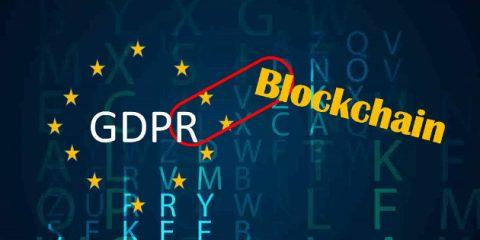 Data protection e blockchain, parte progetto Ue 'PoSeID-on' coordinato dal MEF