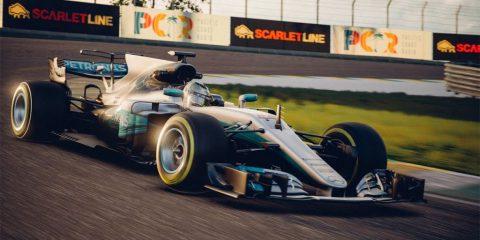 Il garage virtuale di Gran Turismo Sport apre alle microtransazioni