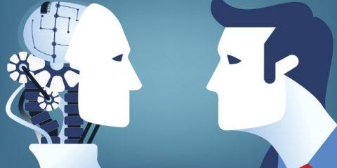 Customer experience, nel 2021 il 10% delle vendite avverrà grazie all'intelligenza artificiale