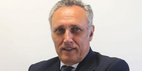 Huawei Italia, Luigi De Vecchis è il nuovo Presidente