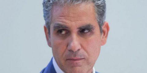 Rai, Marcello Foa presidente entro mercoledì 26 settembre?