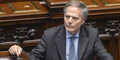 Web tax, Moavero la chiede per finanziare i migranti. Ma il fronte Ue resta diviso