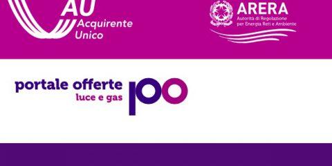 Prezzoenergia.it, online il nuovo portale dell'Autorità. Ma è davvero utile al consumatore?