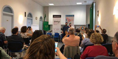 Stati Generali dell'Innovazione, cosa è successo all'evento di Bevagna (PG)