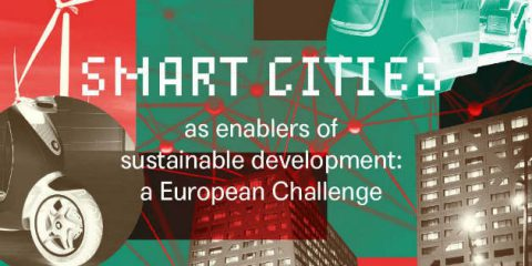 Smart city, summit Italia-Germania a Berlino su energia pulita, guida autonoma e beni pubblici digitali