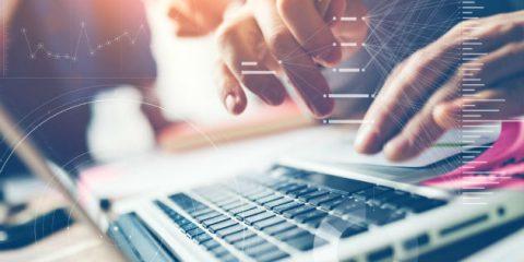 Startup innovative, costituirle online fa risparmiare più di 2.000 euro