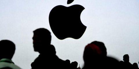 Cloud di Stato in Cina, i dati di 130 milioni di iPhone nei data center di China Telecom