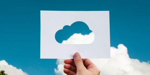 Accenture, il 13 novembre arriva la tappa milanese dell'Accenture Cloud Innovation Center