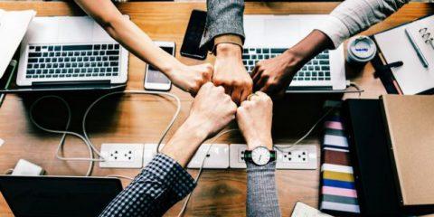 Bando Emergenza Ripartenza 2020, 1,3 milioni di euro per le aziende pisane