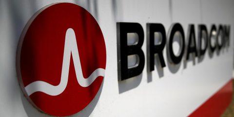 Broadcom acquisisce CA Techologies per quasi 19 miliardi di dollari