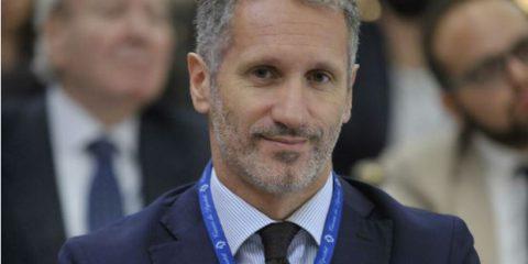 Assocomunicatori, Domenico Colotta nuovo presidente