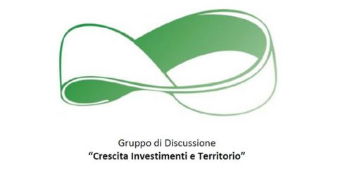 Proposta al Governo: ecco come sostenere la crescita e rilanciare gli investimenti