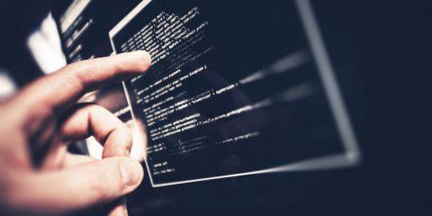Cyber resilience, Accenture 'Bene le aziende, ma servono più investimenti in IA e machine learning'