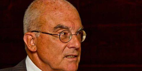 Umberto de Julio