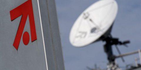 Discovery si allea con ProSieben Sat.1, guanto di sfida a Netflix & Co in Germania