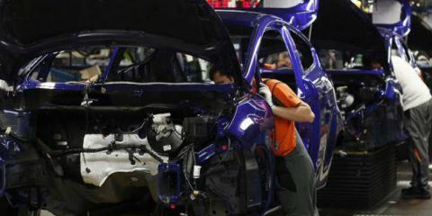 Schema Elettrico Auto : Auto elettriche climatizzatori consumeranno il 30% di energia in