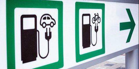 Batterie per veicoli elettrici, mercato mondiale a 92 miliardi nel 2024. Al via iniziativa italiana