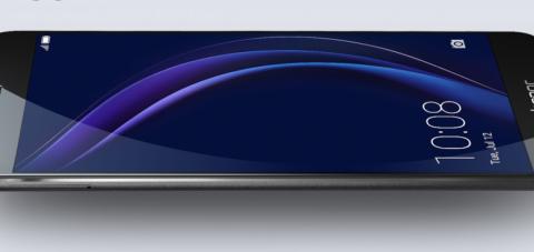 Cosa Compro. Aggiornamento Android Oreo per Huawei: il P9 verrà davvero abbandonato?