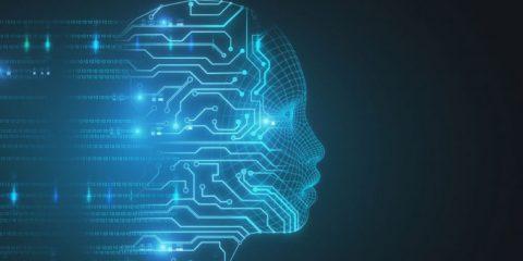 Vuoi vedere come l'intelligenza artificiale crea foto di persone che non esistono?