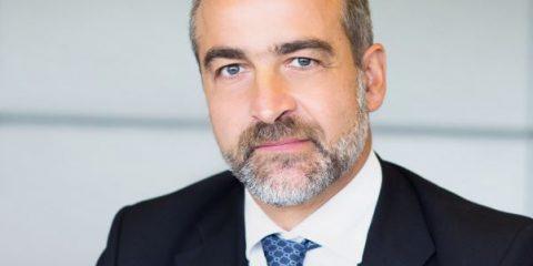 Michele Lamartina nominato VP Channel di CA Technologies Emea