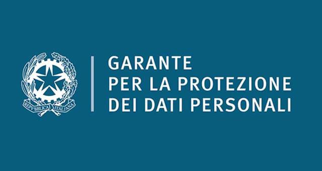 Sportello telematico dell'automobilista: il Garante Privacy chiede maggiori garanzie