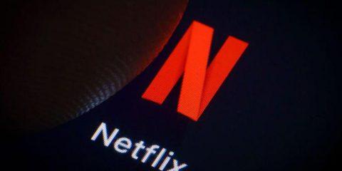 Netflix, la classifica delle serie tv e dei film più ri-visti nel 2018