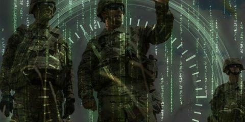 Il Pentagono punta sui giovani talenti della Silicon Valley per formare l'esercito del futuro