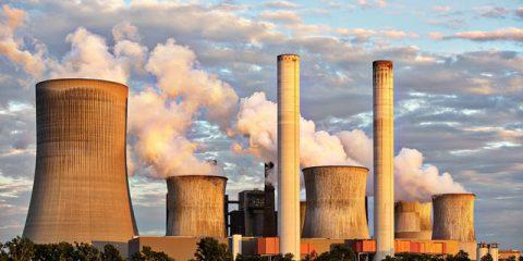 CDTI Forum. Quale direzione deve prendere la nuova politica industriale italiana?