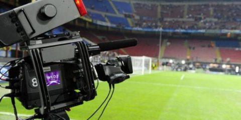 Mediaset, accordo con Dazn. Su Premium tre partite di Serie A e tutta la Serie B