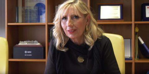 AgID, Teresa Alvaro il nuovo DG scelto dalla ministra Giulia Bongiorno
