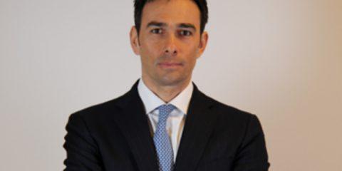 Antonio Corda