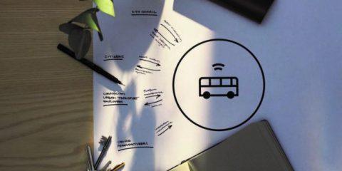 5G, la tecnologia pronta a salire sui mezzi pubblici di Roma