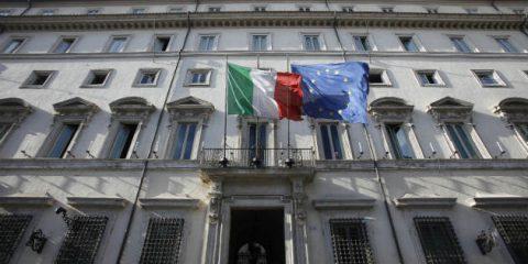 L'Agenda digitale al Premier o ministro, il cambio di governance dettato al Governo da Piacentini