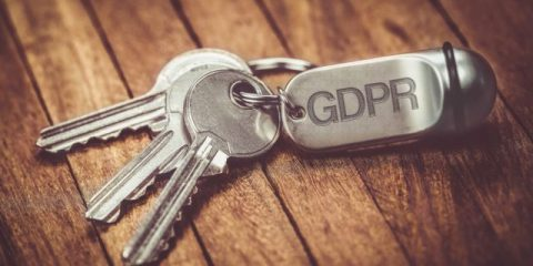 AssetProtection. Il GDPR come strumento di business sostenibile (parte 2 di 3)