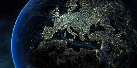 Agcom, nuovo aggiornamento della 'broadband map' nazionale